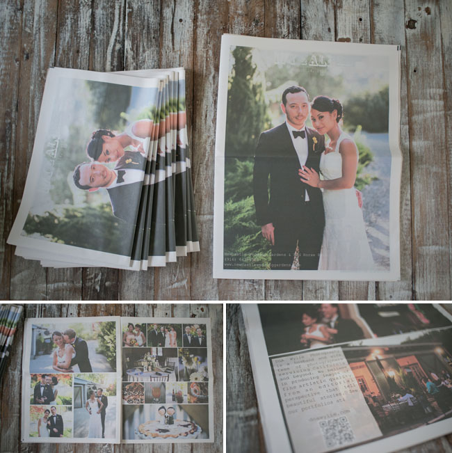 Wedding Magazines.jpg