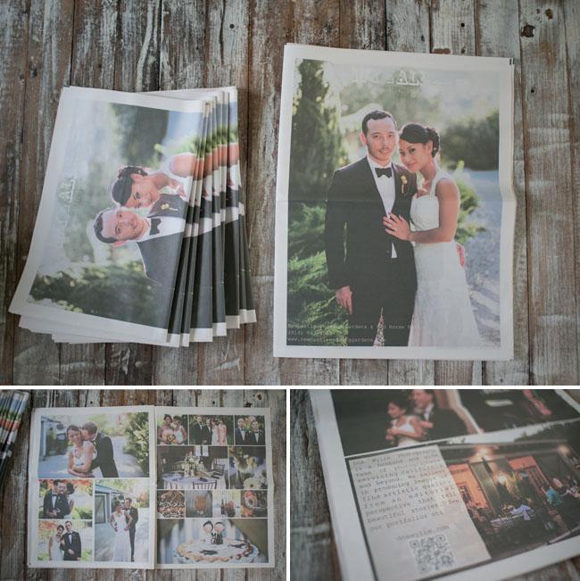 Wedding Magazines.jpg