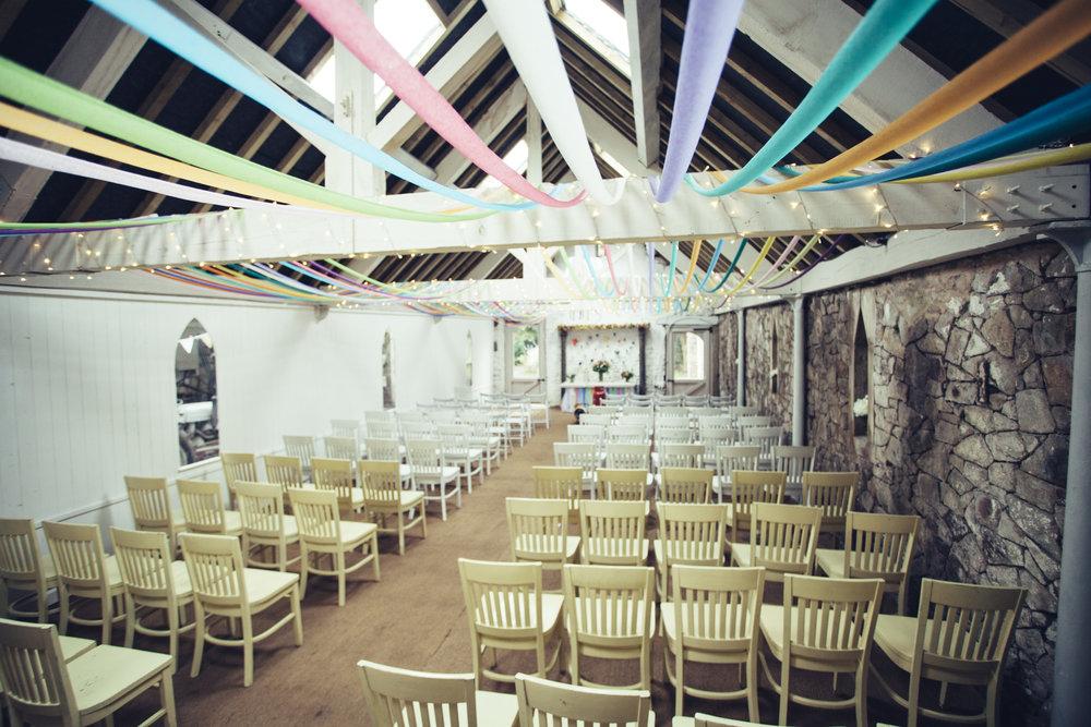 Wryesdale Park, Scorton Lancashire Wedding Photography - Claire Basiuk - 03.jpg