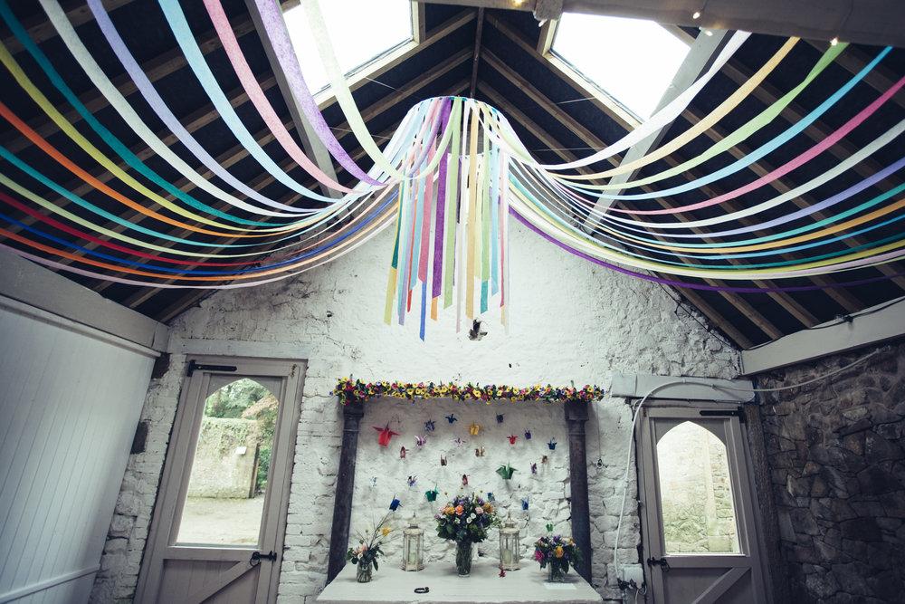 Wryesdale Park, Scorton Lancashire Wedding Photography - Claire Basiuk - 04.jpg