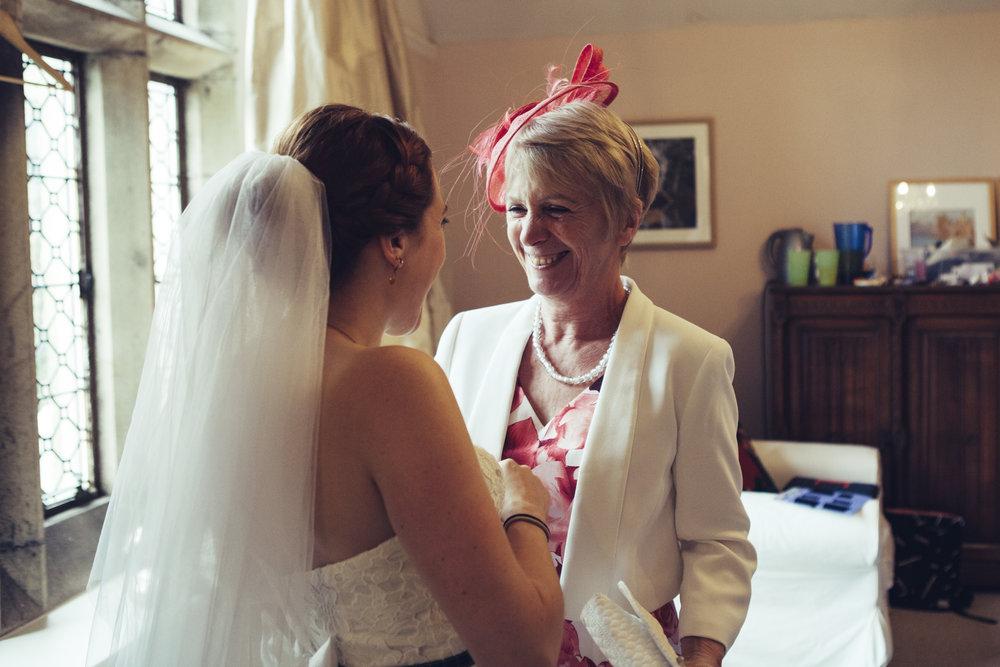 Wryesdale Park, Scorton Lancashire Wedding Photography - Claire Basiuk - 15.jpg
