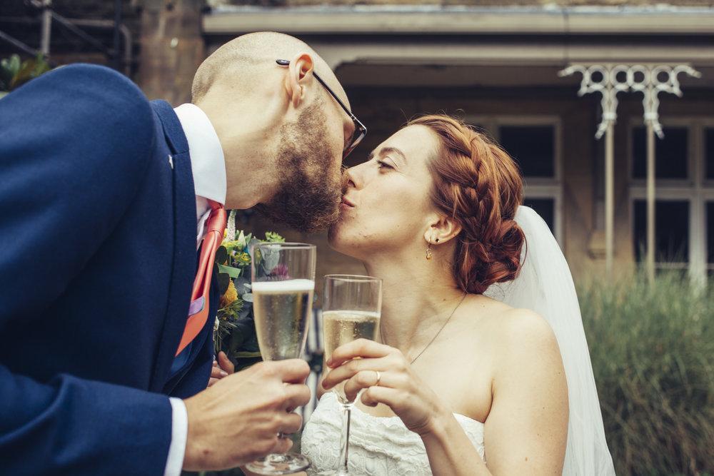 Wryesdale Park, Scorton Lancashire Wedding Photography - Claire Basiuk - 16.jpg
