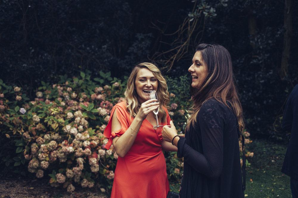 Wryesdale Park, Scorton Lancashire Wedding Photography - Claire Basiuk - 19.jpg