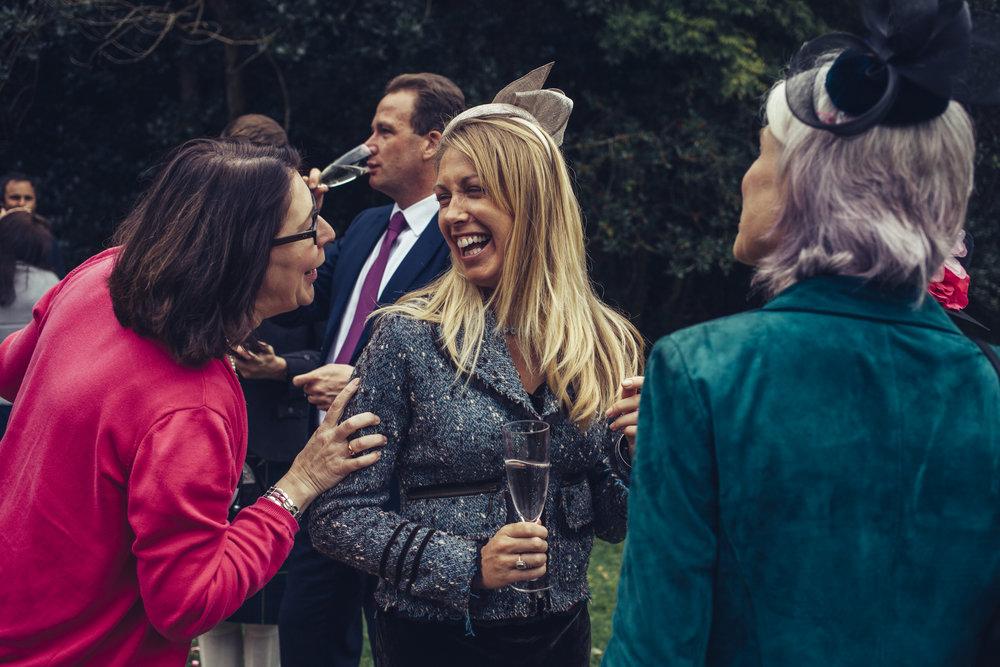 Wryesdale Park, Scorton Lancashire Wedding Photography - Claire Basiuk - 18.jpg