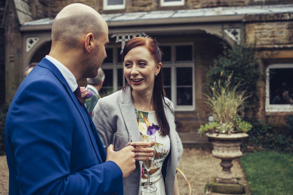 Wryesdale Park, Scorton Lancashire Wedding Photography - Claire Basiuk - 26.jpg