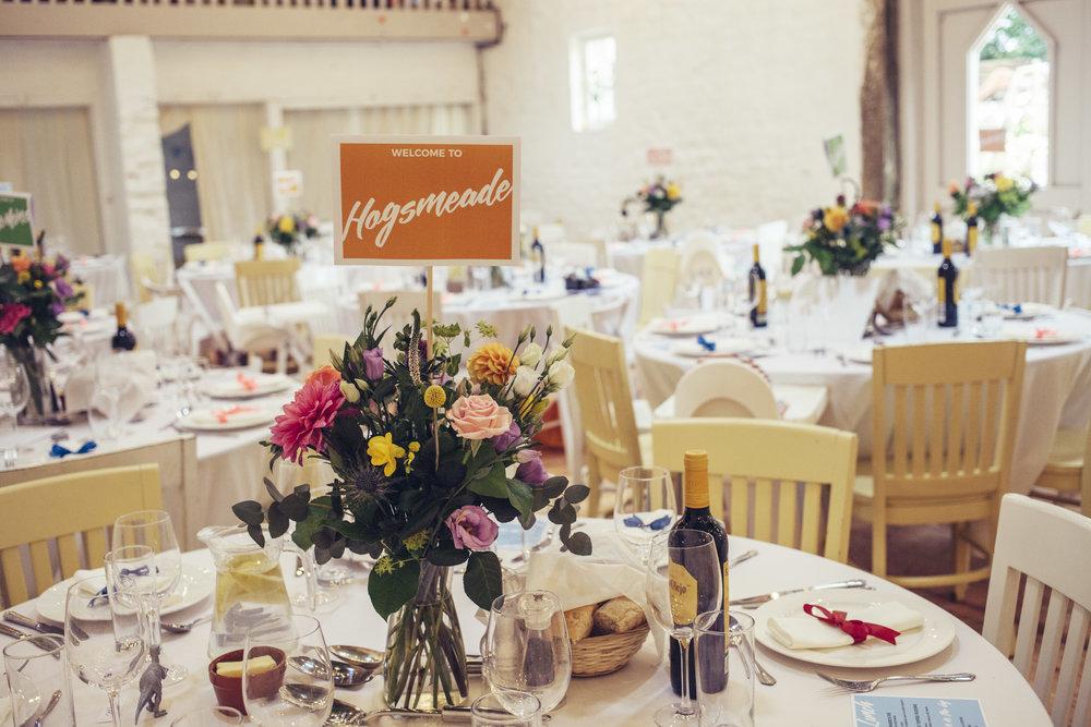 Wryesdale Park, Scorton Lancashire Wedding Photography - Claire Basiuk - 27.jpg