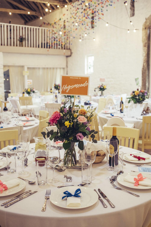 Wryesdale Park, Scorton Lancashire Wedding Photography - Claire Basiuk - 28.jpg