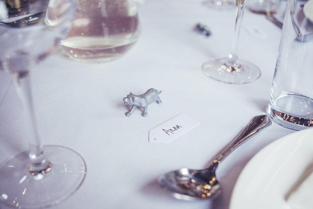 Wryesdale Park, Scorton Lancashire Wedding Photography - Claire Basiuk - 30.jpg