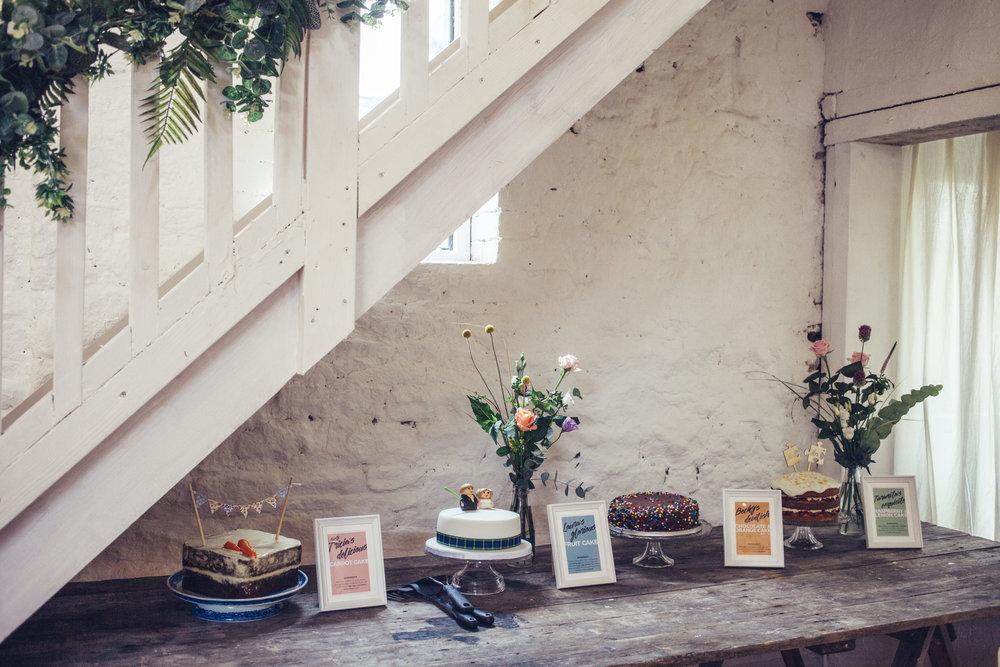 Wryesdale Park, Scorton Lancashire Wedding Photography - Claire Basiuk - 31.jpg