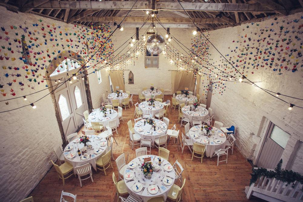 Wryesdale Park, Scorton Lancashire Wedding Photography - Claire Basiuk - 33.jpg