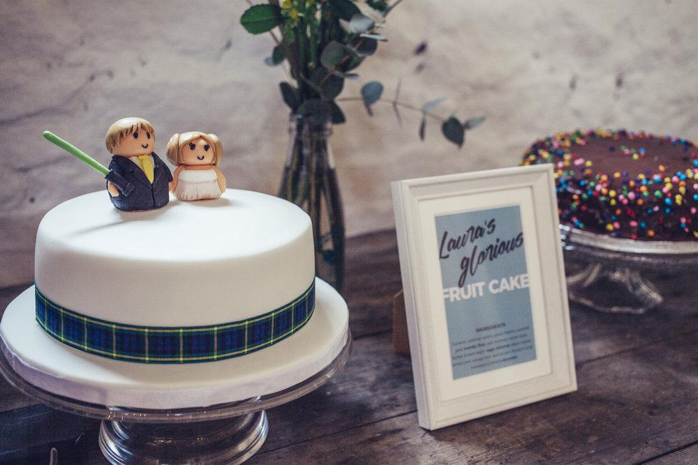 Wryesdale Park, Scorton Lancashire Wedding Photography - Claire Basiuk - 32.jpg