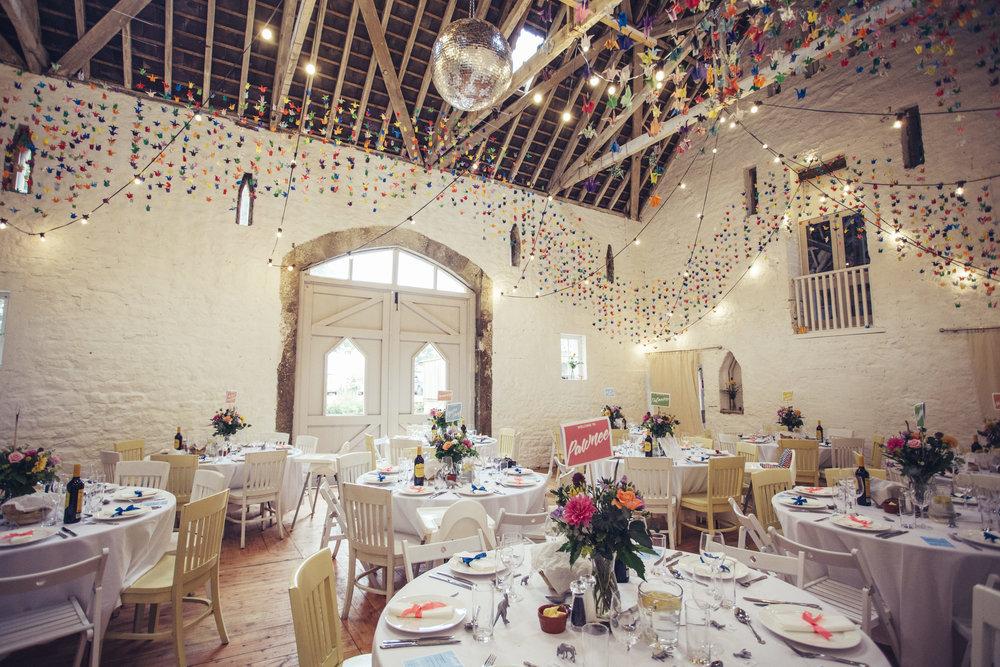 Wryesdale Park, Scorton Lancashire Wedding Photography - Claire Basiuk - 35.jpg