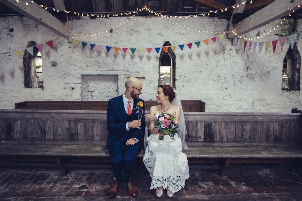 Wryesdale Park, Scorton Lancashire Wedding Photography - Claire Basiuk - 37.jpg
