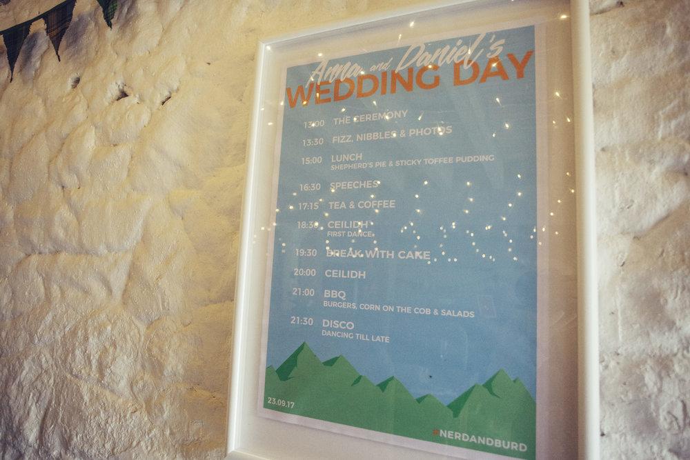 Wryesdale Park, Scorton Lancashire Wedding Photography - Claire Basiuk - 36.jpg