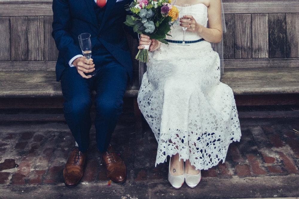 Wryesdale Park, Scorton Lancashire Wedding Photography - Claire Basiuk - 38.jpg