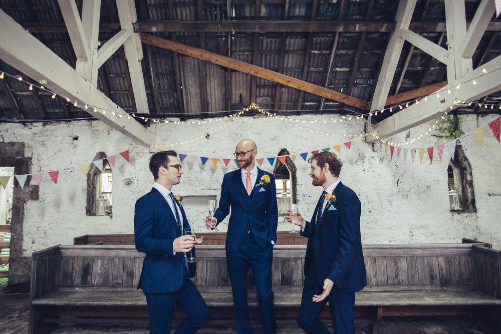 Wryesdale Park, Scorton Lancashire Wedding Photography - Claire Basiuk - 39.jpg