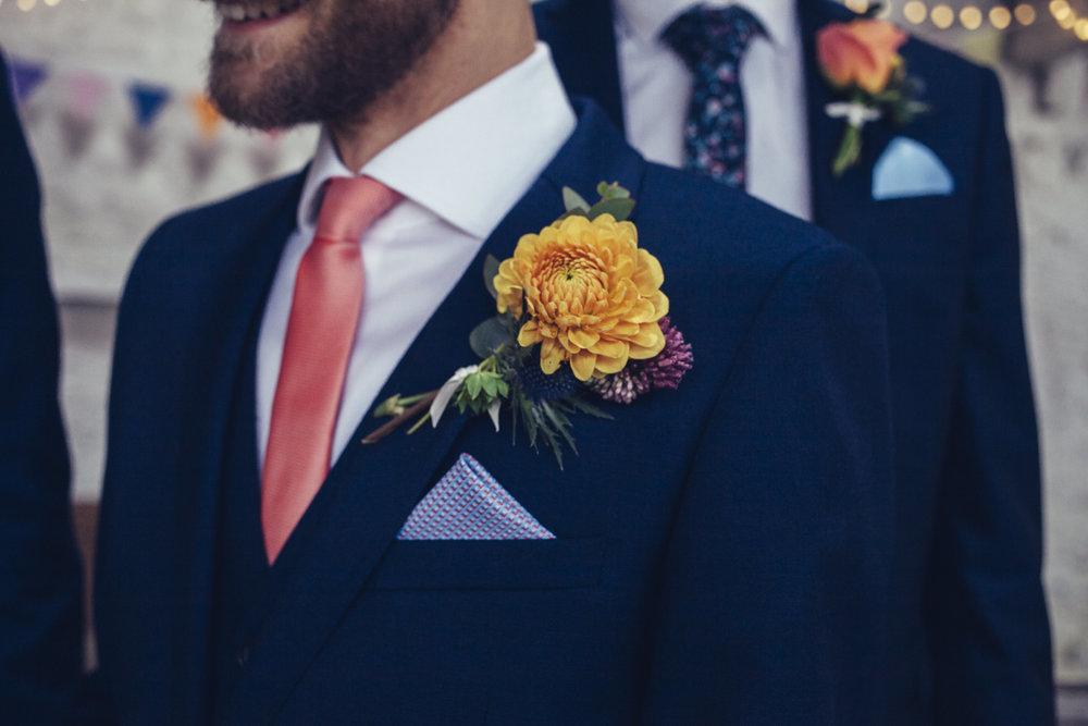 Wryesdale Park, Scorton Lancashire Wedding Photography - Claire Basiuk - 40.jpg