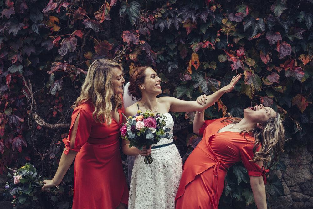 Wryesdale Park, Scorton Lancashire Wedding Photography - Claire Basiuk - 44.jpg