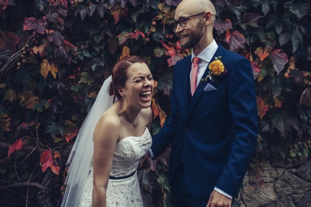 Wryesdale Park, Scorton Lancashire Wedding Photography - Claire Basiuk - 46.jpg