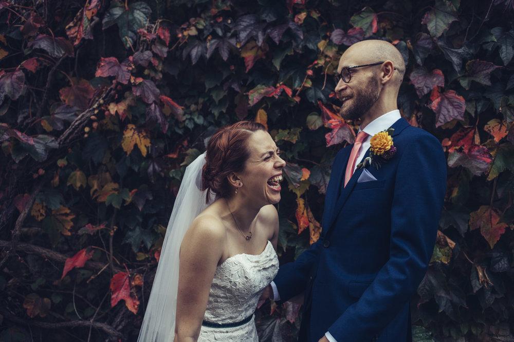 Wryesdale Park, Scorton Lancashire Wedding Photography - Claire Basiuk - 47.jpg