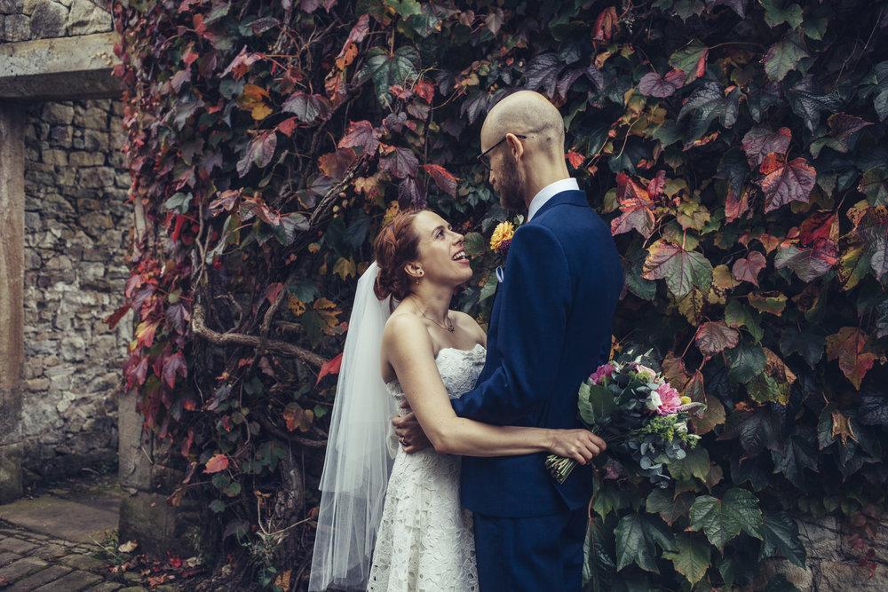 Wryesdale Park, Scorton Lancashire Wedding Photography - Claire Basiuk - 48.jpg