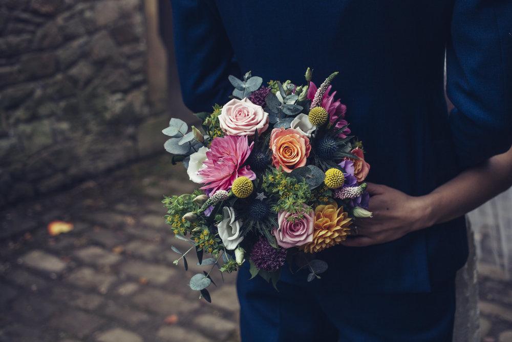 Wryesdale Park, Scorton Lancashire Wedding Photography - Claire Basiuk - 49.jpg
