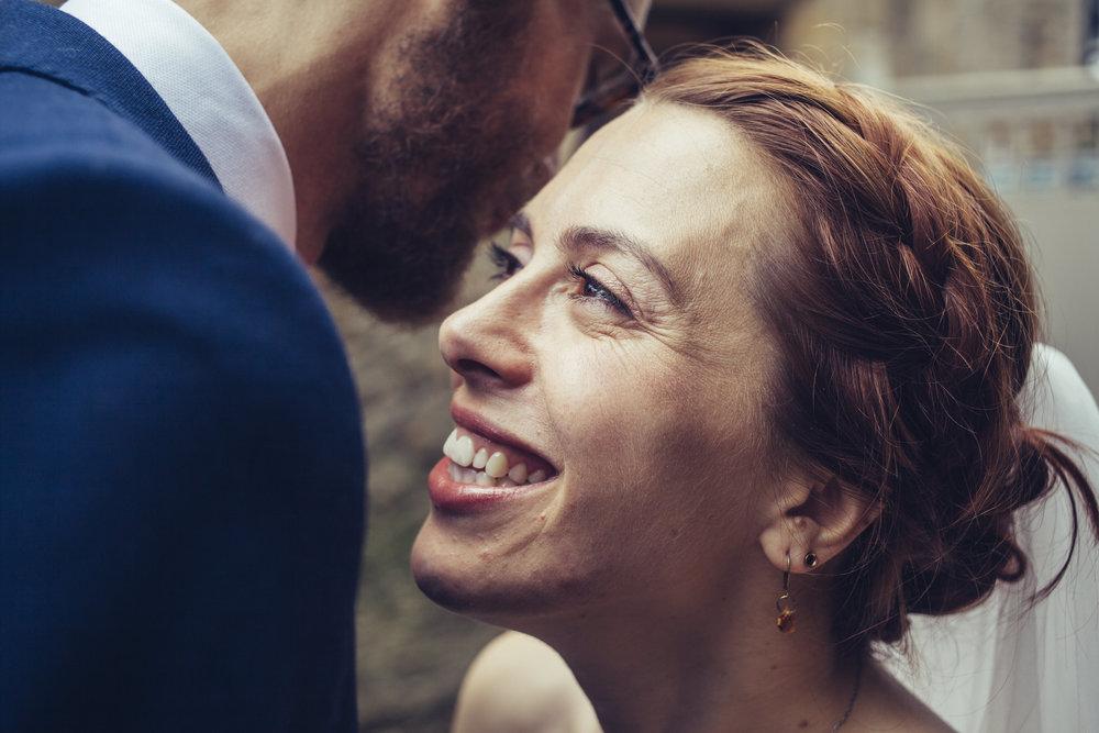 Wryesdale Park, Scorton Lancashire Wedding Photography - Claire Basiuk - 51.jpg