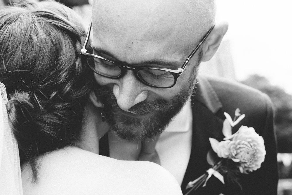 Wryesdale Park, Scorton Lancashire Wedding Photography - Claire Basiuk - 52.jpg