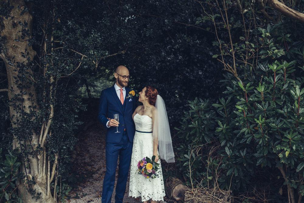 Wryesdale Park, Scorton Lancashire Wedding Photography - Claire Basiuk - 54.jpg