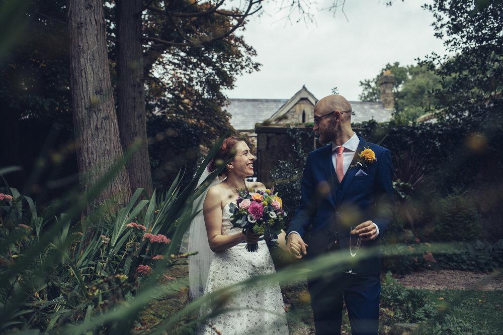 Wryesdale Park, Scorton Lancashire Wedding Photography - Claire Basiuk - 53.jpg