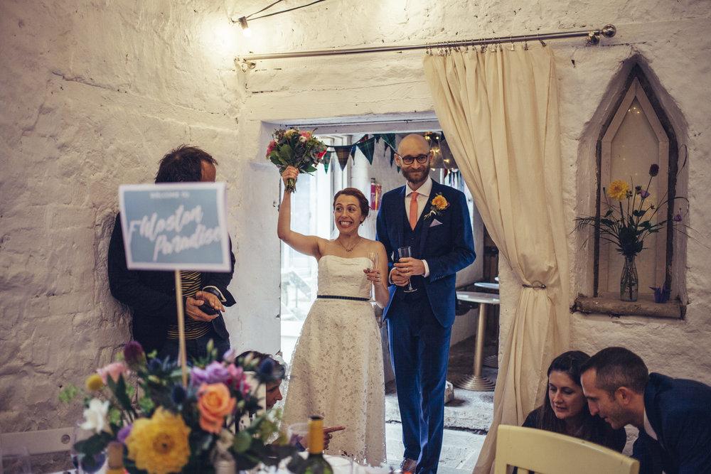 Wryesdale Park, Scorton Lancashire Wedding Photography - Claire Basiuk - 55.jpg