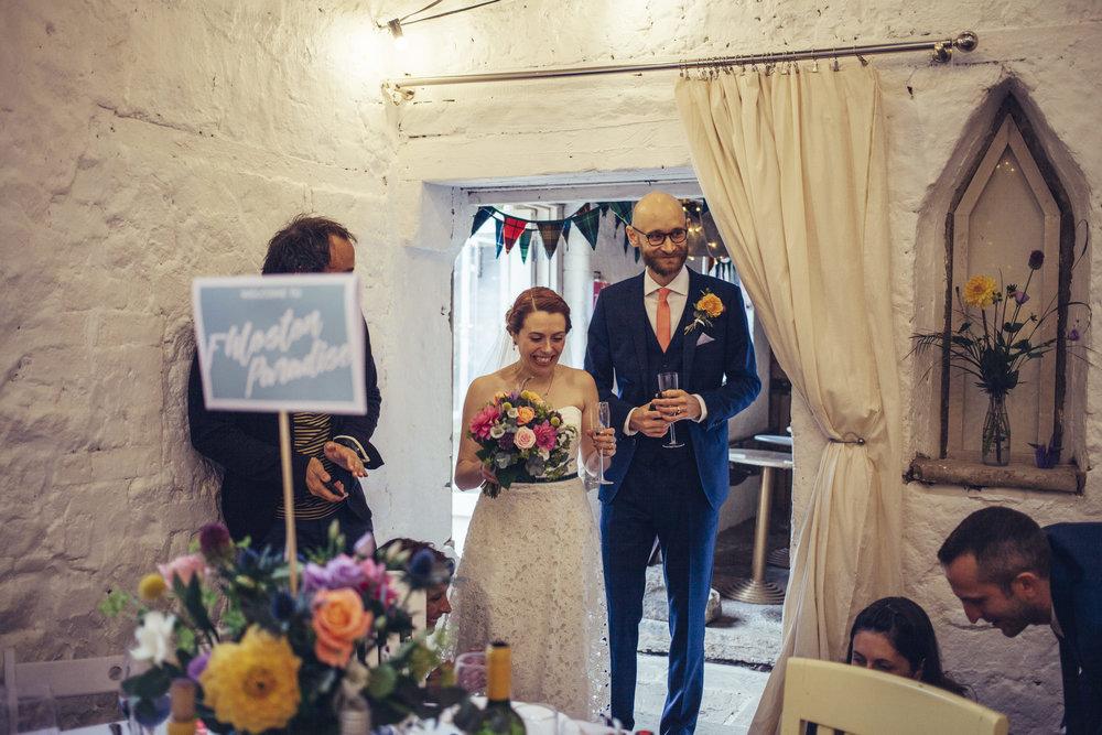 Wryesdale Park, Scorton Lancashire Wedding Photography - Claire Basiuk - 56.jpg