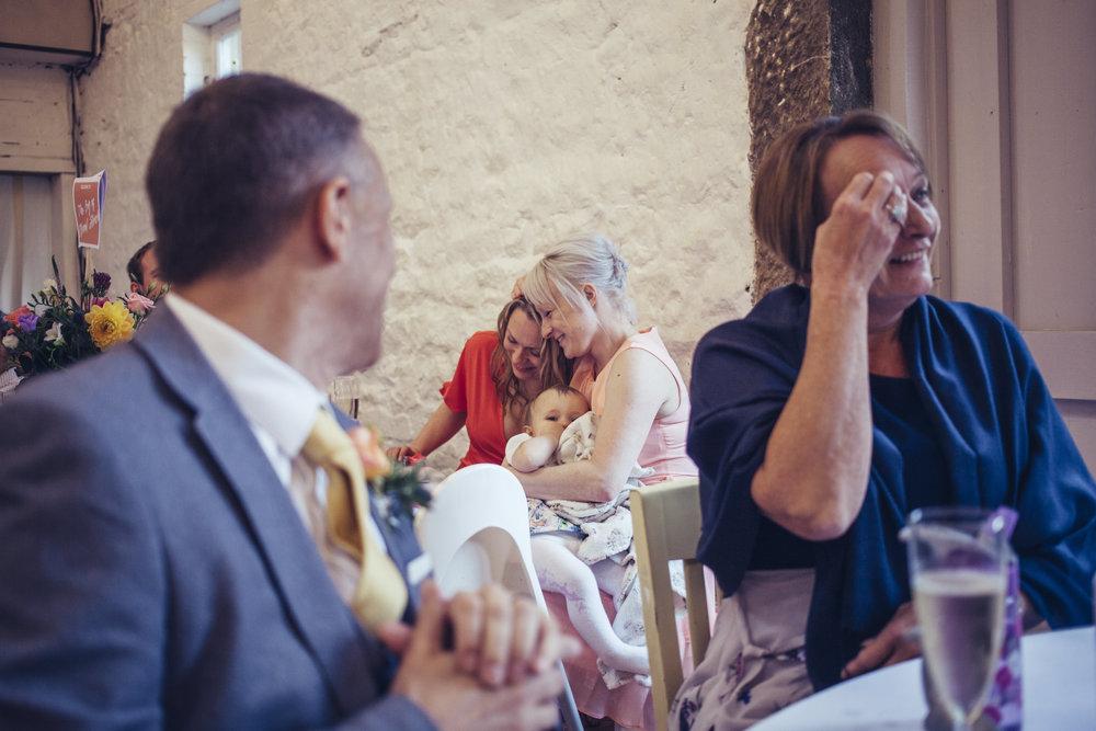 Wryesdale Park, Scorton Lancashire Wedding Photography - Claire Basiuk - 58.jpg