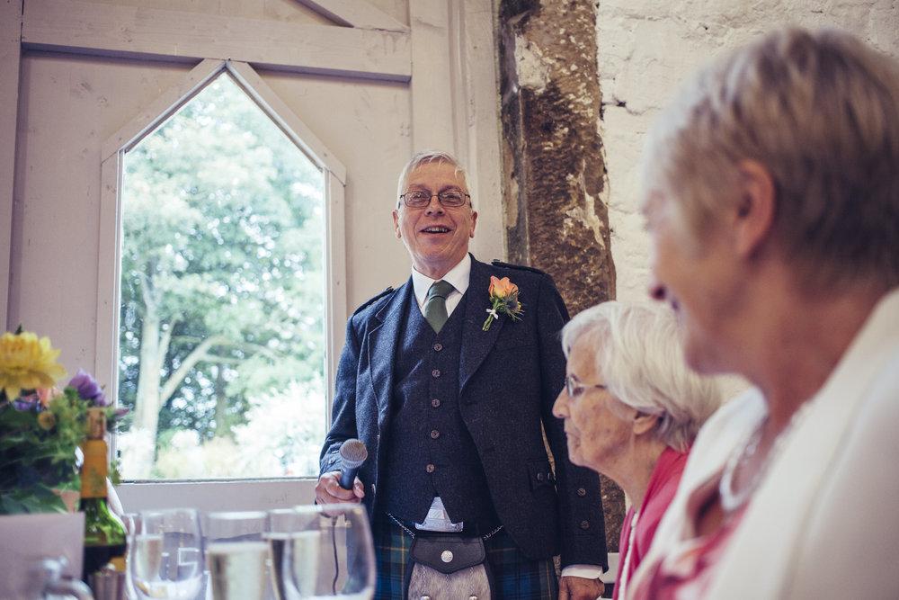 Wryesdale Park, Scorton Lancashire Wedding Photography - Claire Basiuk - 57.jpg
