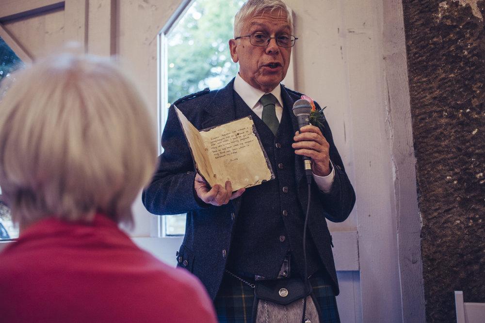 Wryesdale Park, Scorton Lancashire Wedding Photography - Claire Basiuk - 60.jpg