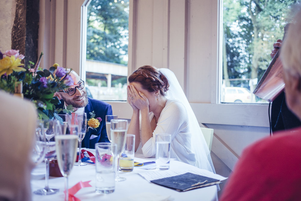 Wryesdale Park, Scorton Lancashire Wedding Photography - Claire Basiuk - 61.jpg