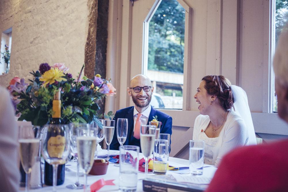 Wryesdale Park, Scorton Lancashire Wedding Photography - Claire Basiuk - 63.jpg