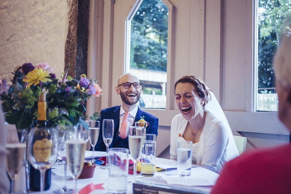 Wryesdale Park, Scorton Lancashire Wedding Photography - Claire Basiuk - 64.jpg