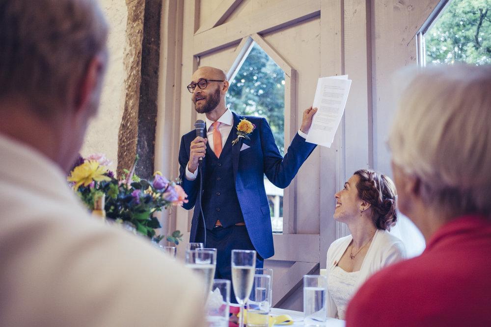 Wryesdale Park, Scorton Lancashire Wedding Photography - Claire Basiuk - 65.jpg