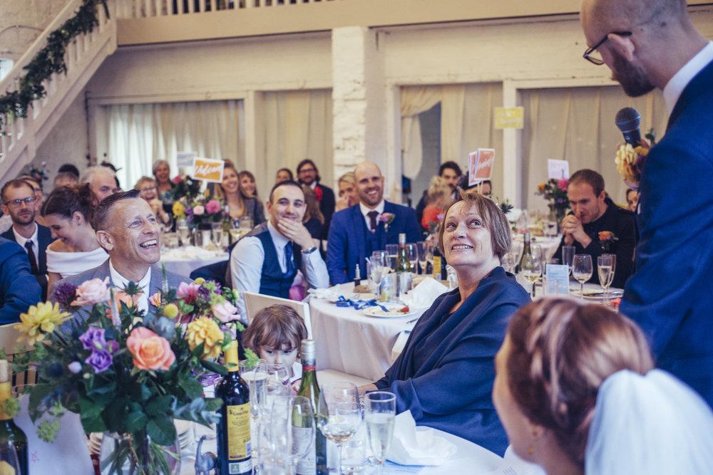 Wryesdale Park, Scorton Lancashire Wedding Photography - Claire Basiuk - 66.jpg