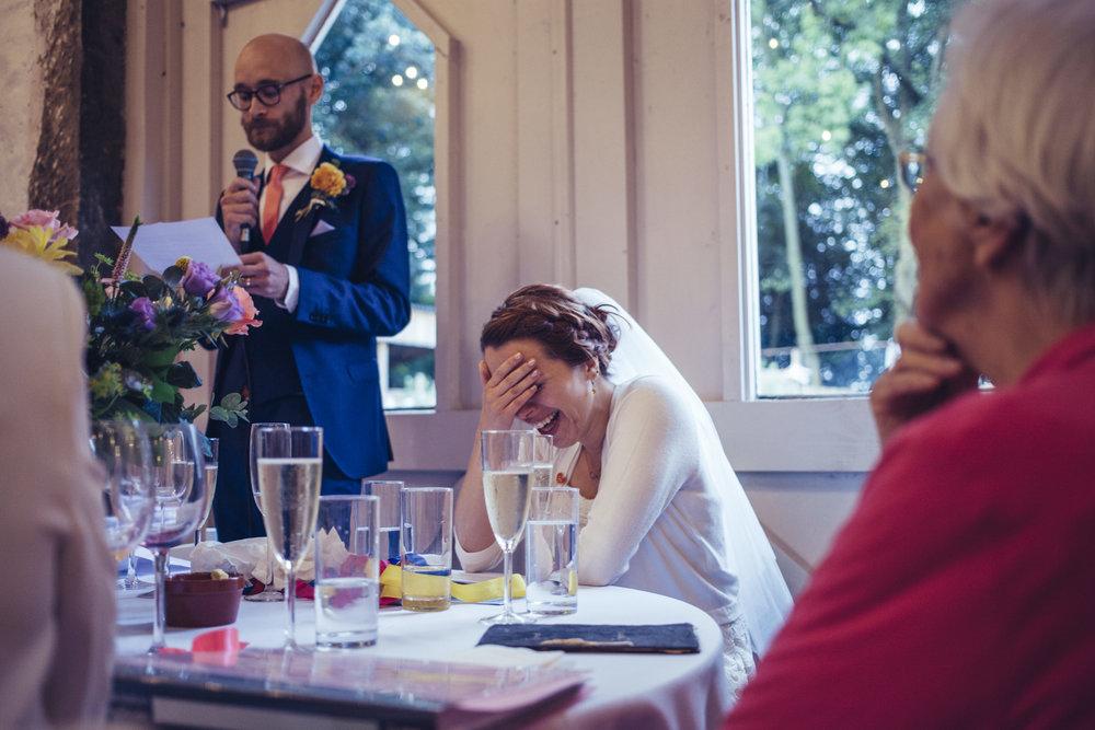 Wryesdale Park, Scorton Lancashire Wedding Photography - Claire Basiuk - 67.jpg