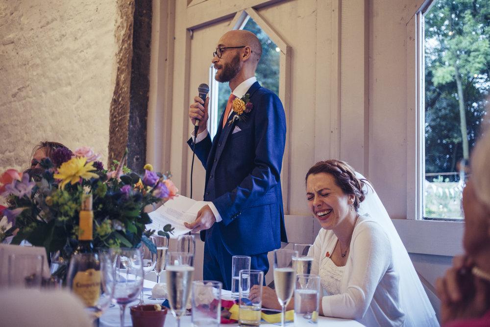Wryesdale Park, Scorton Lancashire Wedding Photography - Claire Basiuk - 68.jpg