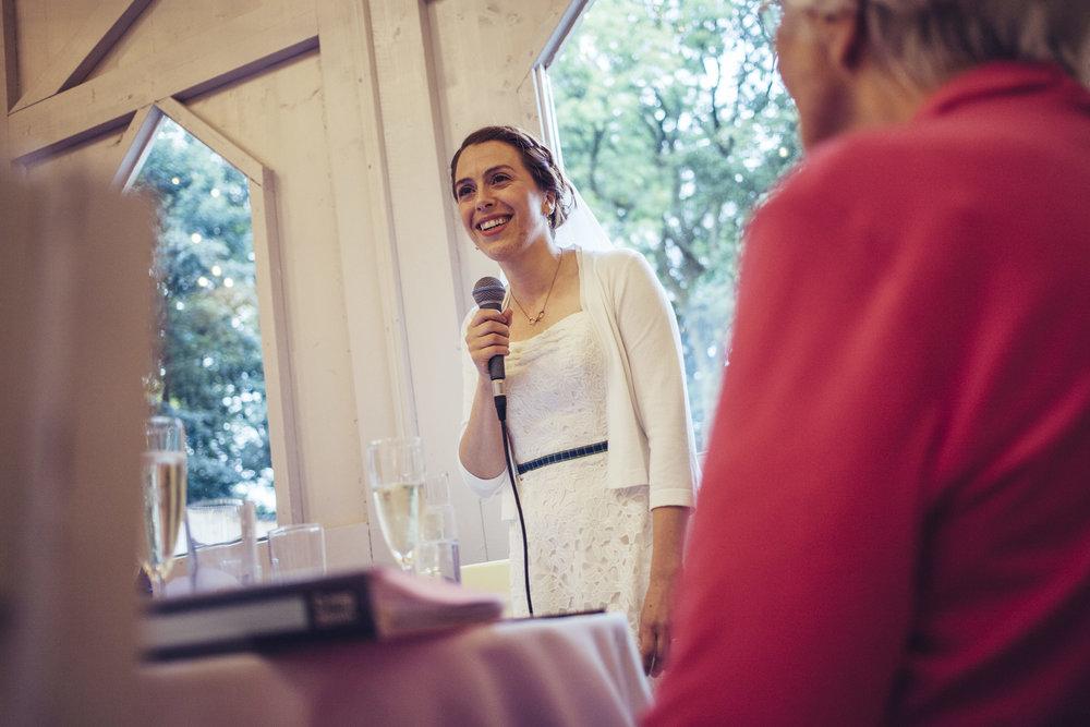Wryesdale Park, Scorton Lancashire Wedding Photography - Claire Basiuk - 69.jpg