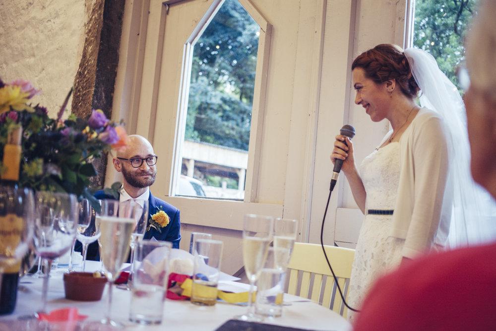 Wryesdale Park, Scorton Lancashire Wedding Photography - Claire Basiuk - 70.jpg