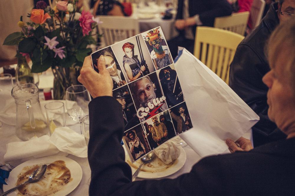Wryesdale Park, Scorton Lancashire Wedding Photography - Claire Basiuk - 71.jpg