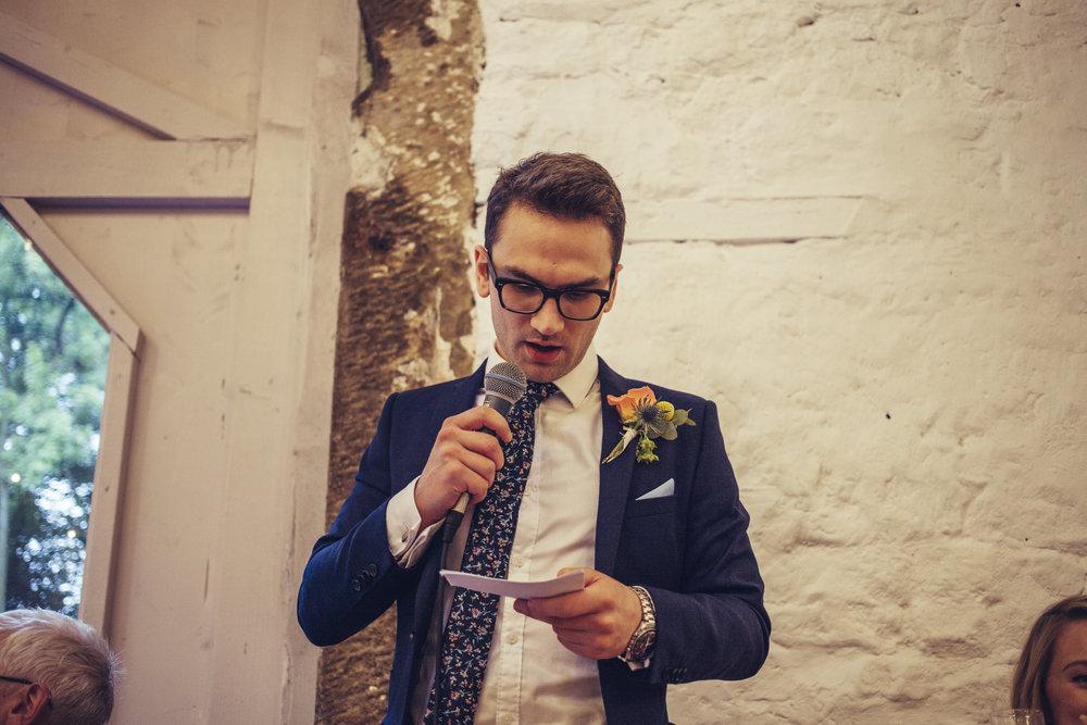 Wryesdale Park, Scorton Lancashire Wedding Photography - Claire Basiuk - 72.jpg