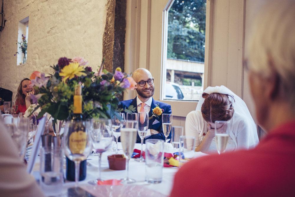 Wryesdale Park, Scorton Lancashire Wedding Photography - Claire Basiuk - 73.jpg