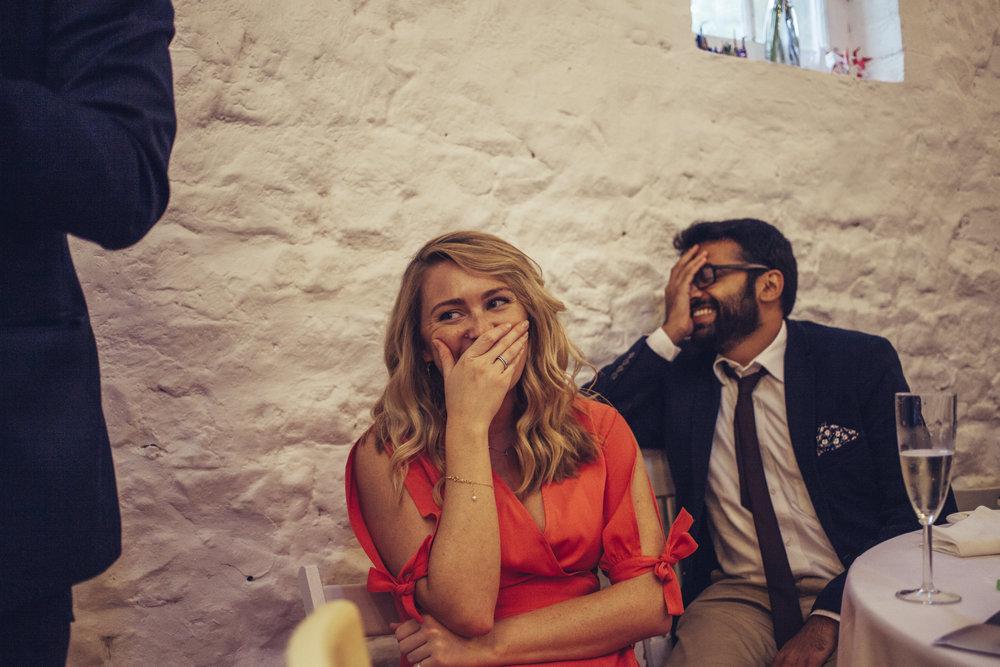 Wryesdale Park, Scorton Lancashire Wedding Photography - Claire Basiuk - 74.jpg