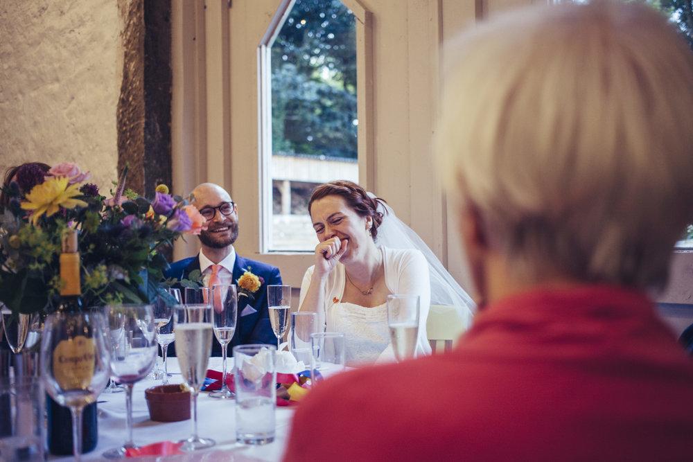 Wryesdale Park, Scorton Lancashire Wedding Photography - Claire Basiuk - 75.jpg