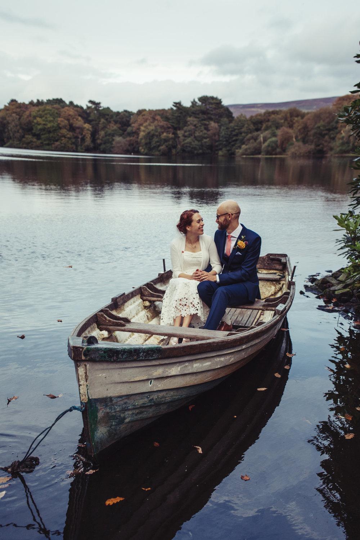 Wryesdale Park, Scorton Lancashire Wedding Photography - Claire Basiuk - 78.jpg